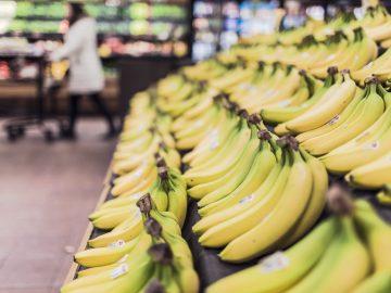 Angebote Supermärkte Vergleich auf sparmunity.de