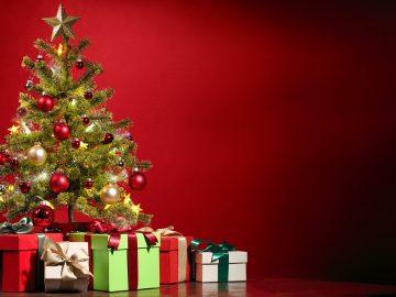 Sparsame Weihnachten auf sparmunity.de