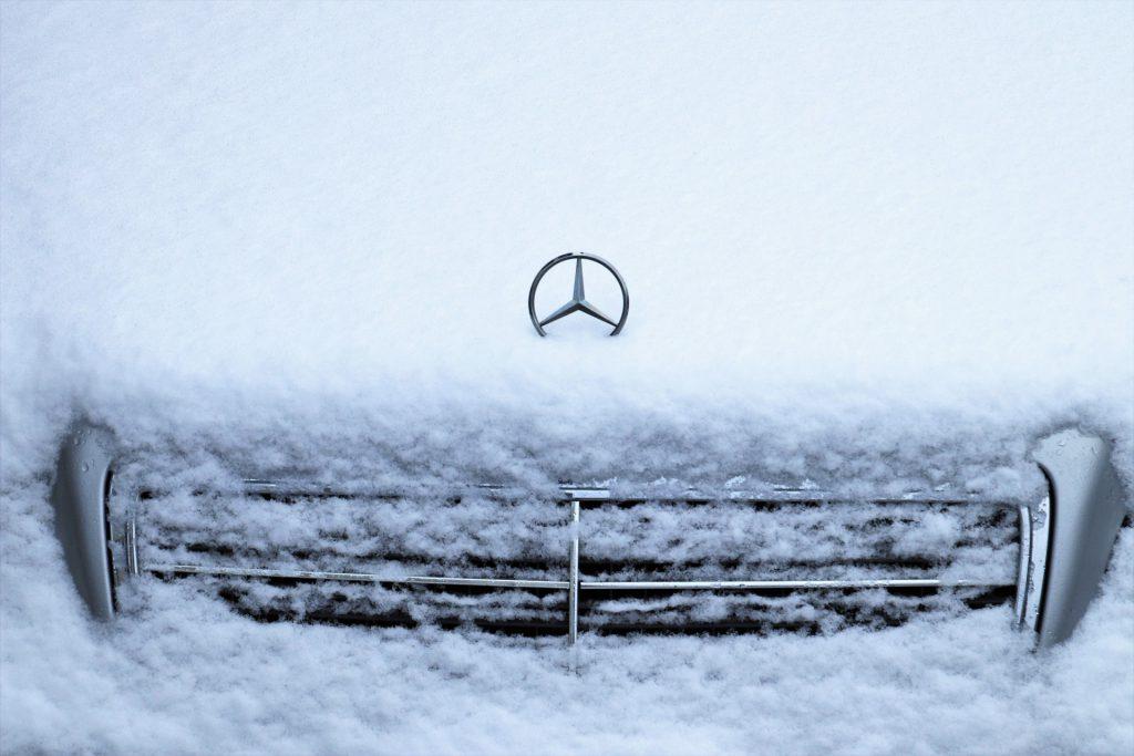 Autokauf verhandeln - die 10 besten Argumente auf sparmunity.de